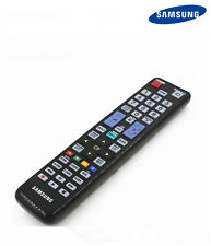 SAMSUNG TV Remote Control  For AA59-00478A various Samsung Smart TV GENUINE
