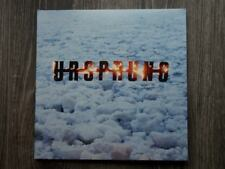 Ursprung - Gatefold Vinyl-Album - mint / nagelneu