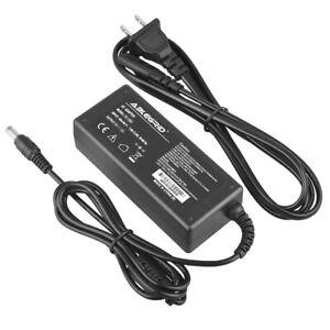AC Adapter for Olympus AC-5 HLD-9 Battery Grip #V6220130U000 Power Supply Cord