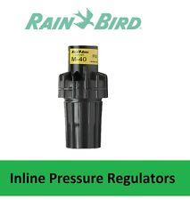 Dispositif de commande rain bird ESP-Me Wifi 4 stations modèle de base iespmeeur f55120