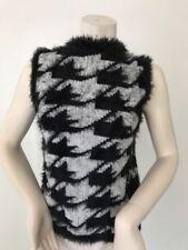 Cue Nylon Sleeveless Tops & Blouses for Women