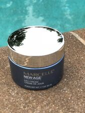 BRAND NEW Marcelle New•Age Precision Anti-Wrinkle + Firming Day Cream Full Size