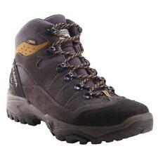 BOOTS Scarpe Trekking Hiking SCARPA Mistral Gore-tex 45