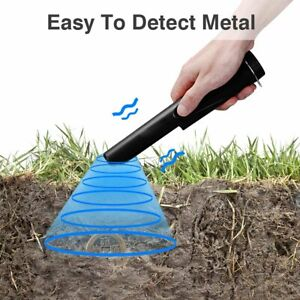 Garrett Pro- Pointer Pinpoint Metalldetektor Untergrund Pinpointer Pinpoint DE