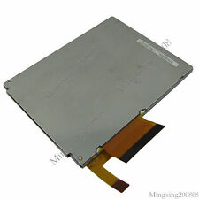 LCD Screen Display +Touch Screen Digitizer For GARMIN StreetPilot C320 C330 C340