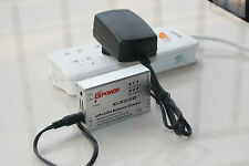 SET OF 2-3s LiPo/LiFe Balance Charger G3220 fit for ar drone2.0 2500mah battery
