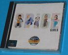 Spice Girls - Spiceworld - Sony Playstation - PS1 PSX - PAL