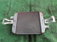 TOYOTA Dyna 2009 Intercooler 71809 [Used] [PA00899635]
