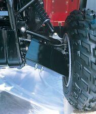 CYCLE COUNTRY ATV CV Boot Covers KAWASAKI Mule 4x4/2010/2510 #60-2020