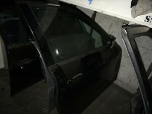 Jaguar S Type X200 RHF Door Shell-05/1999-02/2008