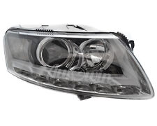 AUDI A6 C6 2004-2011 BI XENON HEADLIGHT RIGHT SIDE GENUINE OEM NEW 4F0941030CP