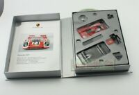 1:43 Scale 1970 PORSCHE 917K #23 Winner 24 Hrs Le Mans Assembly model /gray box