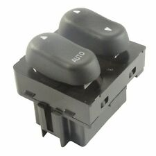 Master Driver Power Window Switch For Ford F150 F250 F350 1999-2002 XL3Z14529AA