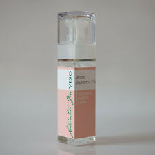 ACIDO JALURONICO 2% 30ml - Laboratori Gin