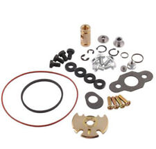 Turbocharger Turbo Rebuild Repair Kit Set for Garrett VNT15 GT15 GT17 GT18 GT20