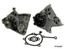 GMB Engine Water Pump fits 1987-1993 Mazda B2200 626,MX-6  WD EXPRESS