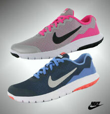 Nike Runnings Shoes with Breathable