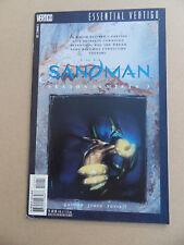 Essential Vertigo : The Sandman 24 . DC / Vertigo 1998 . FN +