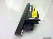 Original Lenovo 8 Cell Battery Akku 42T4568, 92P1174 für X60 / X61, 14.4V - 5.2A