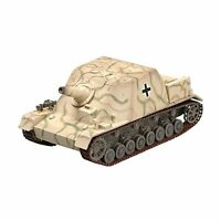 Easy Model 36117 Easy Model Brummbar 1:72 New Free Shipping