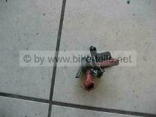 H2 Kawasaki H1 VS 51023-040//1 Benzinhahn neuwertig generalüberholt KH500 TOP
