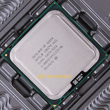 Intel Core 2 Duo E6850 SLA9U 3GHz LGA 775 Dual-Core Processor CPU (BX80557E6850)