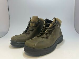 Rohde Womens Walking Boots (Size 5)