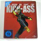 Kick-Ass+Blu-ray+Steelbook+Import+Region+Free+English+Audio