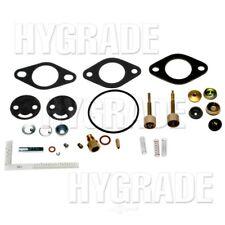 Carburetor Repair Kit Standard 392C
