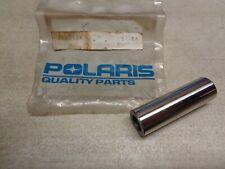 Polaris Piston Pin 3080126 OEM