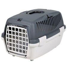 Trixie Plastic Cat Crates