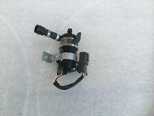 HONDA CIVIC MK8 XENON HEADLIGHT WASHER PUMP NEW 22540 KOITO 2006-2011