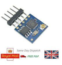 ESP8266 Esp-05 Remote Serial Port WIFI Transceiver Wireless Module AP+STA - UK