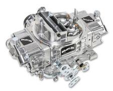 Quick Fuel 650 CFM Street Carburetor BR-67255 Electric Choke Double Pumper Carb