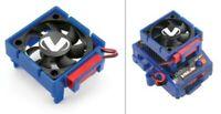 Traxxas 3340 Velineon VXL ESC Cooling Fan 1/10 Rustler VXL