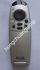 FIT FOR PHILIPS LC-5131 5141 UGO SLITE projector remote control