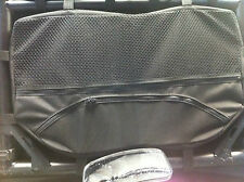 POLARIS RZR 800 and 900 4 SEATER ROOF BAG (FRONT)