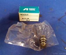 ANEST IWATA W-71-3N, REPLACEMENT NOZZLE, 1.5 MM BORE, NIB