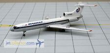 Aeroclassics Mavial TU-154M RA-85667 1:400 ACMVL060
