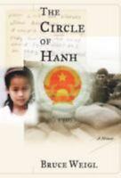 The Circle of Hanh: A Memoir by Weigl, Bruce