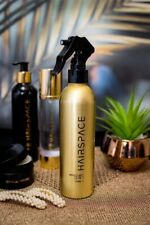 HAIRSPACE - Miracle Mist 12 in 1 250ml