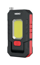 Nebo  Work Brite Grab  LED  Rechargeable Work Light