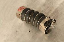 BMW 5 SERIES F10 F11 TURBO CHARGE AIR PIPE 8513451