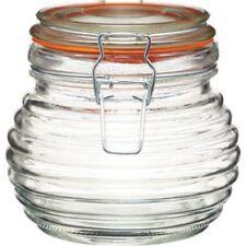 Arredamento e bricolage trasparente Miele per la casa