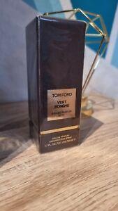 Tom Ford Vert Bohème 50ml Neu OVP versiegelt Original