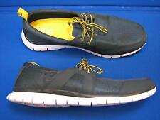 Dexter Comfort Memory Foam  Mens US 14 Blue Sneakers 158025