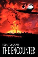 The Encounter (Paperback or Softback)