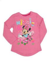 T-shirt Disney pour fille de 7 à 8 ans