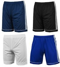 Adidas Youth Squadra 17 Training Soccer Climalite White Blue Black Navy Pants