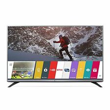 LG LCD-Fernseher